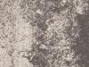 6441_Linea Graniti Mega 60x40 Sabbia di Saturno