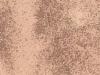 6442 Linea Graniti Mega 60x40 Greige