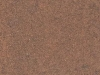 6443 Linea Graniti Mega 60x40 Corten
