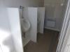 Interno bagno METALBOX