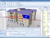 Navigatore-IFC-3D-View-Proprieta