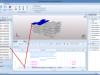 Visualizzazione-misurazioni-e-oggetti-3D-View