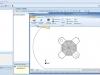 Gestione-tavole-Visualizzatore-CAD