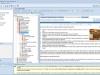 Lavorazioni-e-Procedure-complementari-e-di-dettaglio