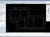 SAchermata CAD 2D