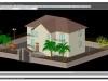 BlumatiCAD Easy 3D