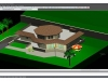 Modello BlumatiCAD Easy 3D
