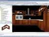 Librerie 3D Cucine componibili