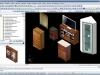 Librerie 3D Mobili