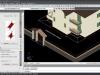 Materiali visti con BlumatiCAD Easy 3D
