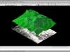 Generazione-automatica-del-modello-tridimensionale-del-terreno-selezionato