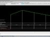 Generazione-automatica-di-un-profilo-altimetrico-secondo-una-polilinea-generica