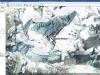 GoogleEarth----Everest