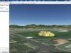 Inserimento-progetto-in-Google-Earth