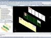 sicurezza-cantieri-Recinzioni3D