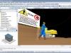 sicurezza-cantieri-area-di-scavo3D