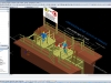 sicurezza-cantieri-trincea-e-passerelle3D-2