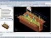 sicurezza-cantieri-trincea-e-passerelle3D