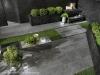 Brave-porzione-giardino-vista-alta
