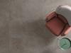 Lastre Brystone in gres porcellanato
