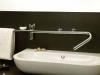 composizone-lavabo-1