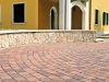 Cangrande - Adige Fiammato
