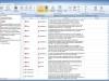 Definizione-liste-controllo-dal-PSC