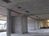 Edificio 2 Pozzi di Luce