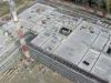 Unilodi foto drone lotto 1