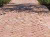 Castelvecchio - Gransasso Terracotta (02)