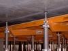 CC-4-encofrado-losas-modular-vent-3-AMP