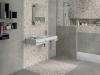 Bathroom2_cementine-cold_edge-grey.jpg