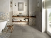 Bathroom_cementine-color_age-stone.jpg
