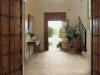 Hall_cementine-warm_age-beige.jpg