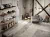 Living_cementine-cold_pale-silver-carpet.jpg