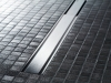 CleanLine60_thin_floors_mosaic tiles_closeup.tif_preview.jpg
