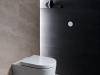 2015 Bathroom tipe01.jpg