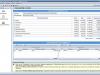 CORRISPETTIVI-prestazioni-e-spese