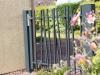 Betafence-recinzioni design-casa privata-CreaZen (2)