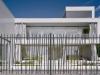 Betafence-recinzioni design-casa privata-CreaZen (4)
