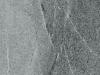 Lastra Basaltica
