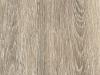 Lastra Pine Wood