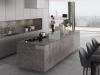 Dekton® Stonika ultraresistente per la superficie della cucina