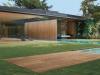EticPro-Esterno-rovere-vernice-30x120-05.15.15-DA-375x250.jpg