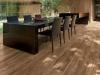 EticPro-Living-Cucina-rovere-vernice-25x150-05.13.15-GE-375x250.jpg