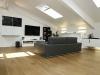 4-finestre-per-tetti-designo-r4wdt_r4_k_studio-legno_3