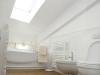 5-finestre-per-tetti-designo-r4wdt_r4_k_studio-legno_4