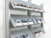 Libreria-Piuma-inclinata