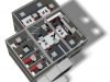 Modello Edilflex 3D