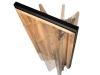 CELEGON kit ferramenta porta rototraslante  (4)